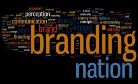 nation branding graphic