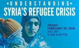 http://annenberg.usc.edu/events/events/understanding-syria%E2%80%99s-refugee-crisis