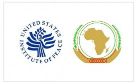 http://www.usip.org/events/women-of-africa-leadership-in-peacebuilding-and-development