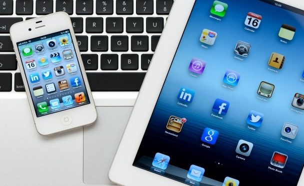 http://www.istockphoto.com/photo/ipad-amp-iphone-amp-macbook-23647981