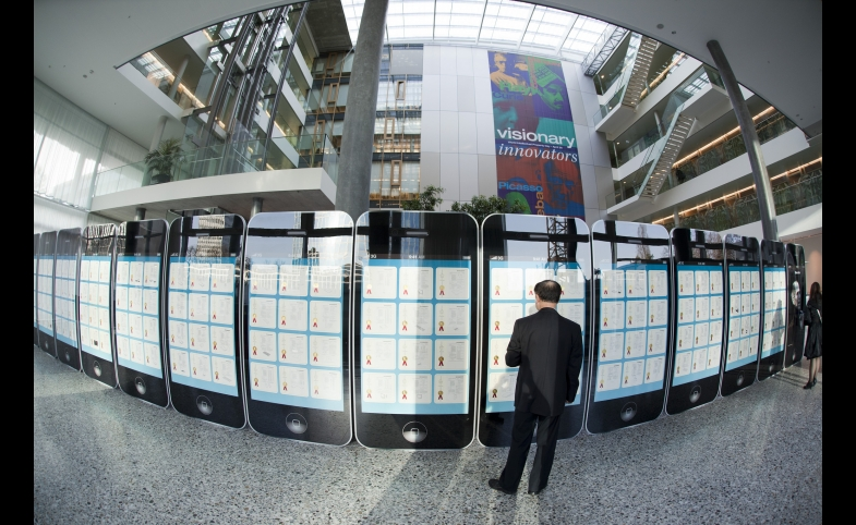 WIPO Celebrates Visionary Innovators, by U.S. Mission Geneva