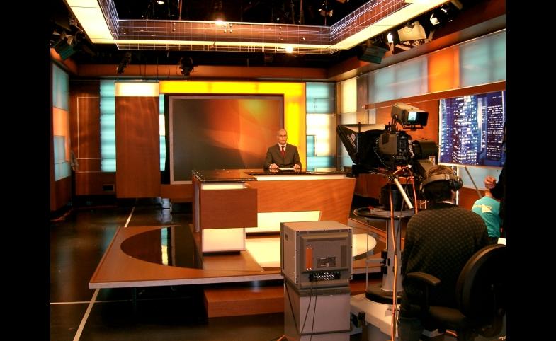 Deirdre Kline - Middle East Broadcasting Networks (U.S. government source)