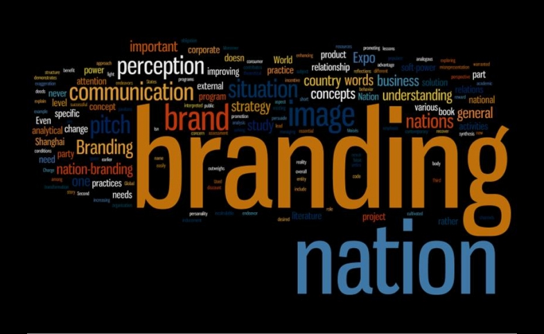 nation branding a tool of soft power The use of food as a nation brand is one specific tool that governments may employ in its broader strategy of cultural diplomacy gastro diplomacy are emerging platform for countries to enjoy the global reputation of vigorous and unique cultures of culinary, at the same time establishing robust economy development through gastronomy and tourism.