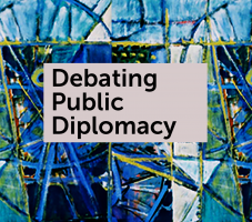 Print Edition: Debating PD, A Hague Journal Special Issue
