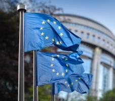 New CPD Perspectives: The EU's Public Diplomacy