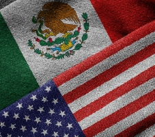 A New Context on the U.S.-Mexico Relationship