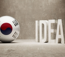 New Grant Supports Programming on South Korea's Soft Power & PD Innovation