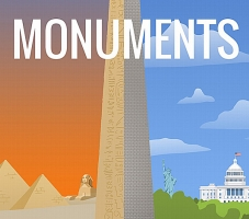 New PD Magazine Highlights Monumental Public Diplomacy