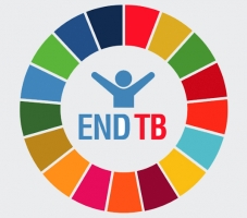 It's Time: Public Diplomacy for World TB Day