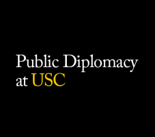 A Message from the PD Program at USC