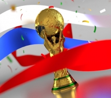 What will happen to Russian Sports Diplomacy after sanctions?