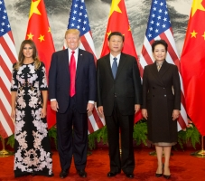 An Open Letter on U.S.-China Relations