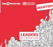 Public Diplomacy Tools to End TB