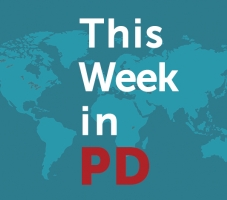 PD Happenings: February 10 - 16