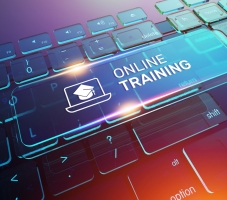 CPD Mini-Course: July Offerings