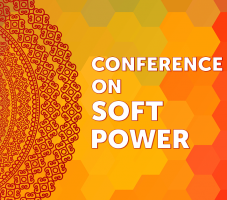 Conference on India's Soft Power