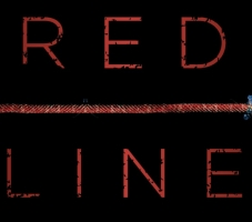Red Line: Public Diplomacy in the Age of Trump