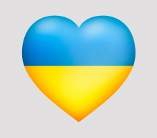 How Ukraine Can Become a Successful Brand
