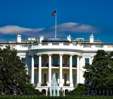 New Survey: White House Communications Team Harming PR Industry