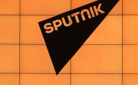 http://mashable.com/2014/11/10/kremlin-launches-news-agency-sputnik/