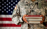 http://education-portal.com/articles/Can_Education_Learn_From_the_Military.html