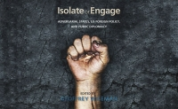 http://www.amazon.com/Isolate-Engage-Adversarial-Foreign-Diplomacy/dp/0804795525