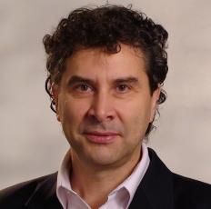 Corneliu Bjola's picture