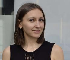 olga_krasnyak's picture
