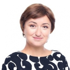 olga_kamenchuk's picture