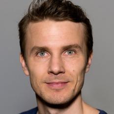jacob_stenberg's picture