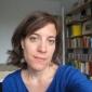 Amaia Sánchez-Cacicedo's picture