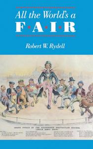Rydell - All the World's a Fair